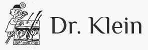 Dr. Heinz M. Klein